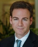 Peter Safran