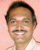 ಪಣಿ ರಾಮಚಂದ್ರ