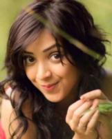 प्लबिता बोरठाकुर