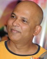 ಪೊನ್ ಕುಮಾರನ್