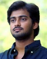 Prabha (Tamil Actor)