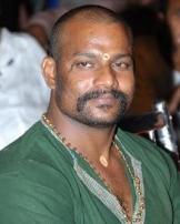 Prabhakar (telugu Actor)