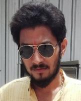 PrabhiK Mogaveer
