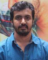 பிரபு ரணவீரன்