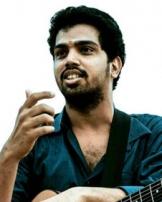 Pradeep Kumar (Music Director)