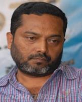ಪ್ರದೀಪ್ ರಾಜ್