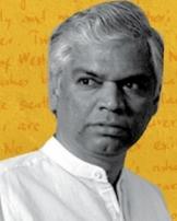 பிரகாஷ் பெலவடி
