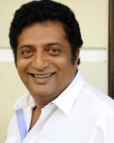 பிரகாஷ் ராஜ்