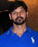 Prakash Sudarshan