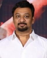 പ്രമോദ് ഉപ്പലട്ടി