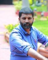 പ്രസാദ് നൂറനാട്