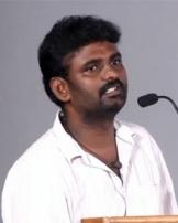 பிரசாத் ராமர்