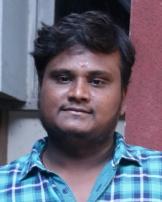 Prasanth Pandiyaraj