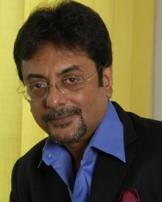 பிரதாப் கே போத்தன்
