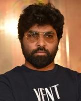 Prathapawan