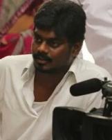 பிரதி கிருஷ்ணமூர்த்தி