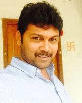 Praveen (Telugu Actor)