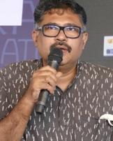 പ്രേംചന്ദ്