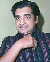Prem Nazir
