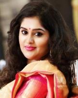 Priya (Telugu Supporting Actress)