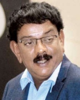 പ്രിയദർശൻ