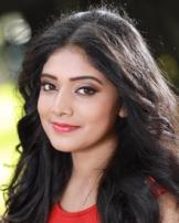 Priyanka (Kannada Actress)