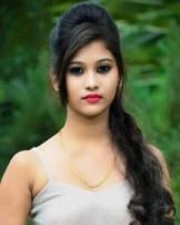 ಪ್ರಿಯಾಂಕ ಸುರೇಶ್