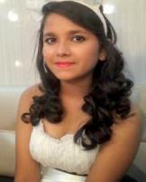 प्रियंका शर्मा
