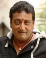 ப்ருத்வி ராஜ்