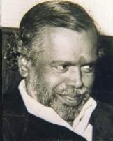 Puttanna Kanagal