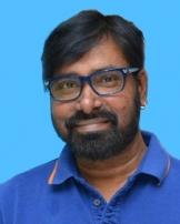 R D Rajasekhar
