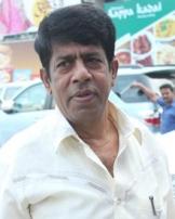 ஆர் சுந்தராஜன்