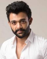 Raana (Kannada Actor)