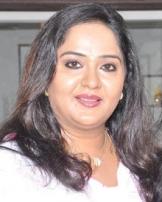 Radha (old tamil actress)