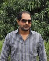 ராதா கிருஷ்ணா ஜகர்லமுடி
