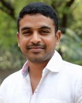 Radha Krishna Kumar