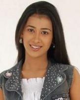 Radhika (tamil actress)