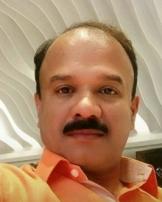 ರಘು ರಾಮನಕೊಪ್ಪ
