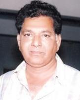 Raghunatha Reddy