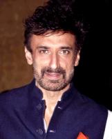 ராகுல் தேவ்