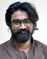 Rahul Ramakrishna