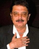 राज एन सिप्पी