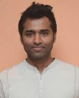 Raj Pipaala
