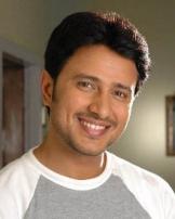 Raja (telugu Actor)