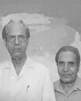 ರಾಜನ್ ನಾಗೇಂದ್ರ