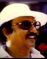 ராஜசேகர் (இயக்குனர்)