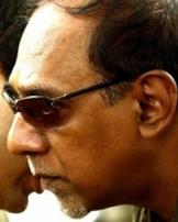 രാജീവ് നാഥ്