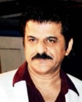 राजेश खट्टर