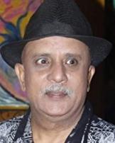 राजेश पूरी