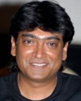 ರಾಜೇಶ್ ರಾಮನಾಥನ್